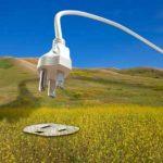 Il sistema dell'UE per la certificazione dei biocarburanti sostenibili