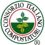 Italia rimonta del Compost
