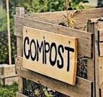 Gli organismi compostatori