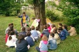 Linee guida educazione ambientale