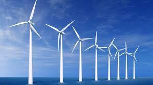 Energia eolica, geotermica e biomassa