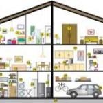 fornire un quadro di riferimento sulle conoscenze e sulla tematica dell'inquinamento Indoor
