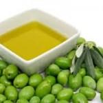 Tracciabilità dell'olio d'oliva le nuove sanzioni amministrative
