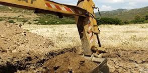 Gestione delle terre e rocce da scavo