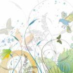 Annuario dei dati ambientali 2016