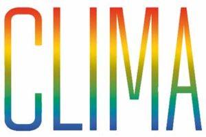 Il dopo Parigi sui cambiamenti climatici