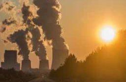 Convenzioni quadro delle Nazioni Unite sui cambiamenti climatici