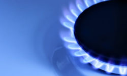 Realizzazione di una infrastruttura per i combustibili alternativi