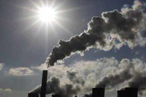 Oltre Parigi: trasformare l'economia a basse emissioni di carbonio in realtà