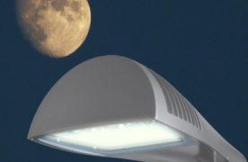 Illuminazione a LED e sostenibilità ambientale