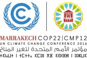 Marrakech COP22-IEA issues a Paris reality check