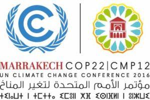 Marrakech COP22-IEA issues a Paris reality check