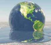 Mitigazione dei cambiamenti climatici