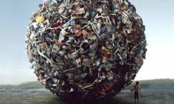 Criteri tecnici per stabilire quando il trattamento non e' necessario ai fini dello smaltimento dei rifiuti in discarica
