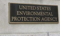 Trump Administration Orders EPA to Remove Its Climate Change Webpage