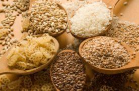 Tenori massimi di alcuni contaminanti nei prodotti alimentari, nel granoturco e nei prodotti a base di granoturco