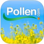 Pollen-app: nuova applicazione web per le persone allergiche