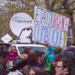 Ischia premia il nuovo documentario di Al Gore in difesa dell'ambiente