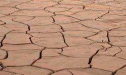 La lotta alla desertificazione in Italia