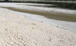 Che cos'è la siccità, come si misura