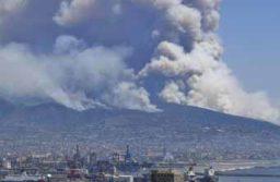 Incendi, così la scienza può rendere la vita difficile ai piromani