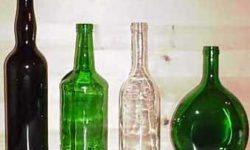 Vuoto a rendere per bottiglie in bar e ristoranti