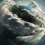 rispetto ai livelli preindustriali, come prevedono gli accordi definiti alla Conferenza di Parigi sui cambiamenti climatici del 2015 (COP-21)
