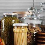Provenienza e scelta degli ingredienti