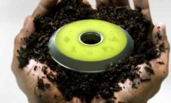 Democratizzare il compostaggio