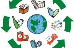 Calcolo della percentuale di raccolta differenziata dei rifiuti urbani