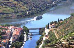 Le acque europee diventano più pulite