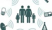 Impatto dell'esposizione umana ai livelli di radiazioni a radiofrequenza