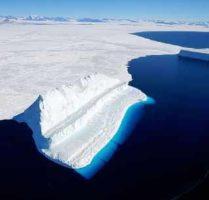 catastrofe climatica