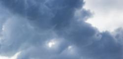 Regione Lazio e qualità dell'aria