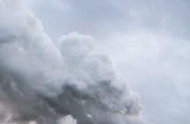 Mascherine e qualità dell'aria: uno studio di Appa Bolzano