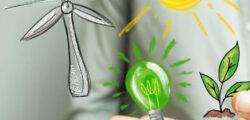 Piano nazionale integrato per l'energia e il clima