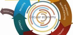 Efficienza delle risorse ed economia circolare